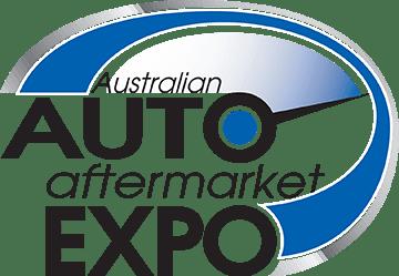 Australian Auto Aftermarket Expo logo