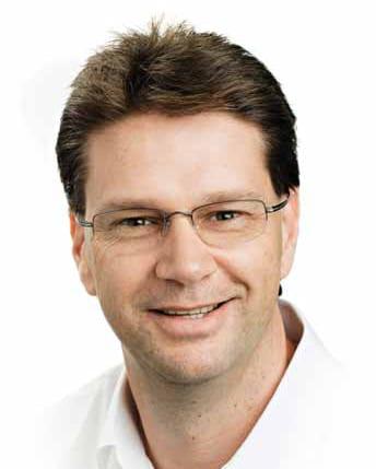 Dale Durden