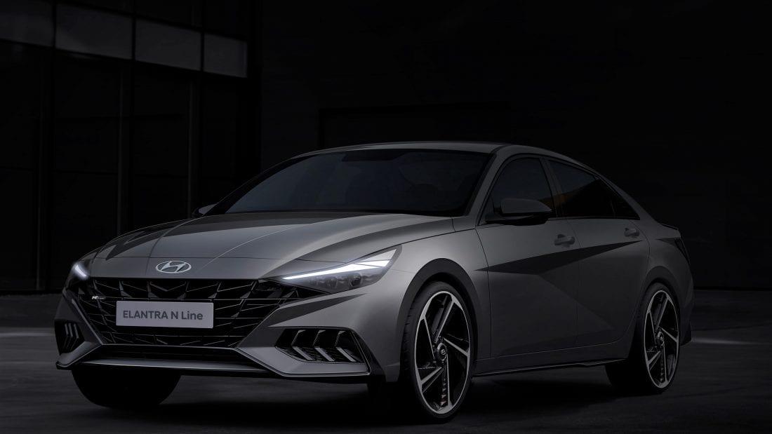 NCR Hyundai