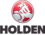 NCR Holden