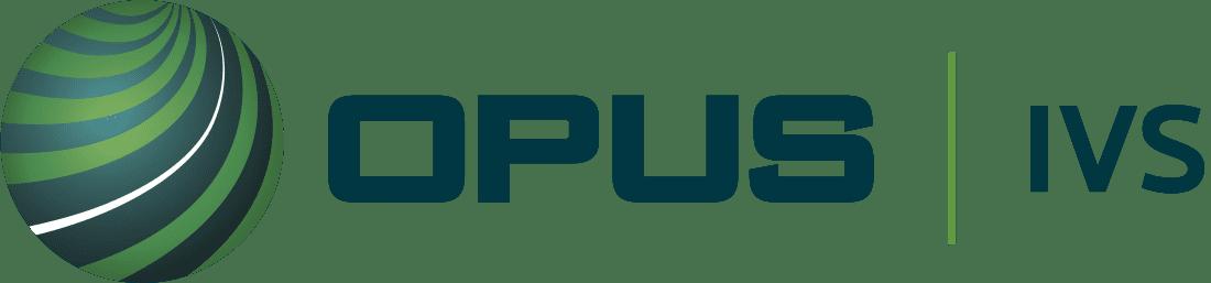 NCR Opus logo