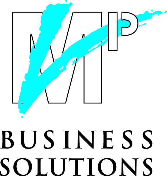 NCR PPG MVP Business Solutions
