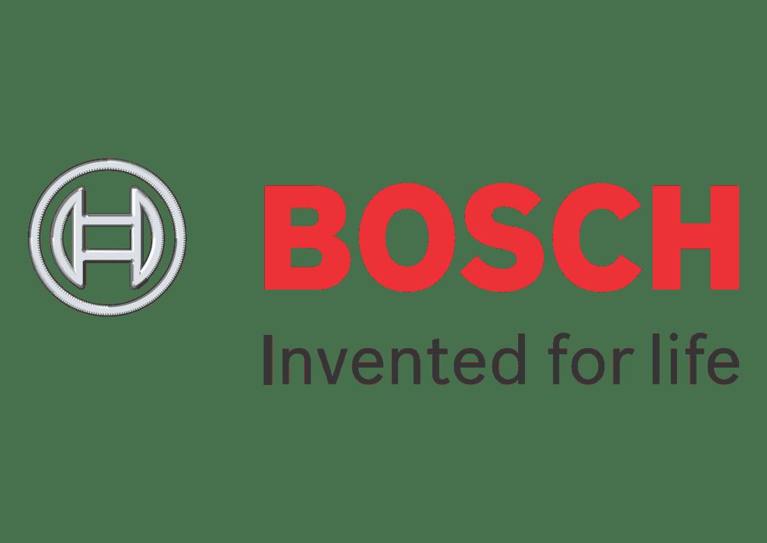 NCR Bosch