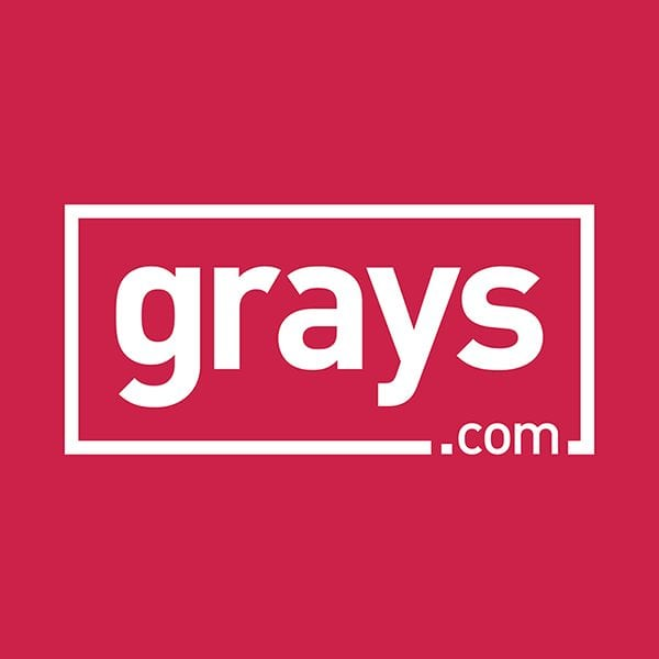 NCR Grays Online