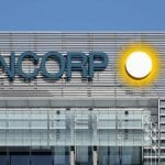 NCR Suncorp