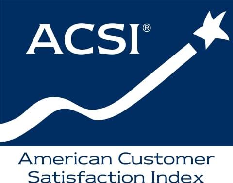 NCR US Survey