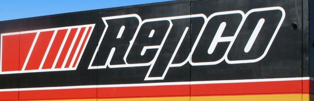 NCR Repco