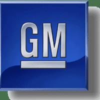NCR GM logo