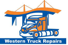 NCR AMA acquires Western