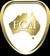 NCR FCAI