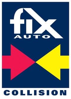 NCR Fix Auto UK