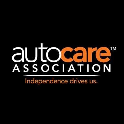 Auto care USA