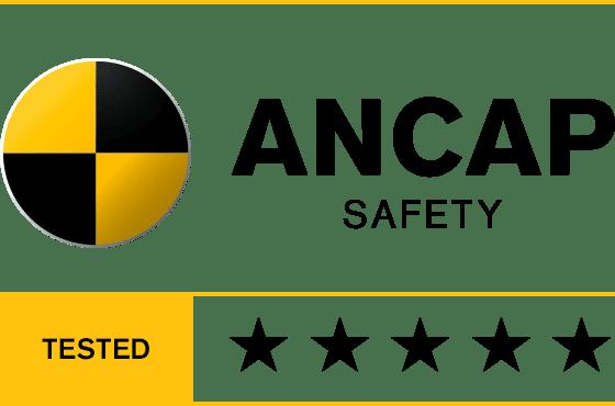 NCR ANCAP