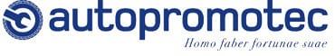 NCR Autopromotec logo