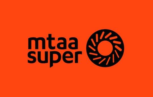 NCR MTAA Tasplan Spirit Super