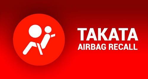 NCR Takata