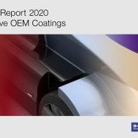 NCR BASF Colour 2020