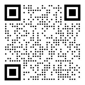 NCR sia Abrasives QR Code