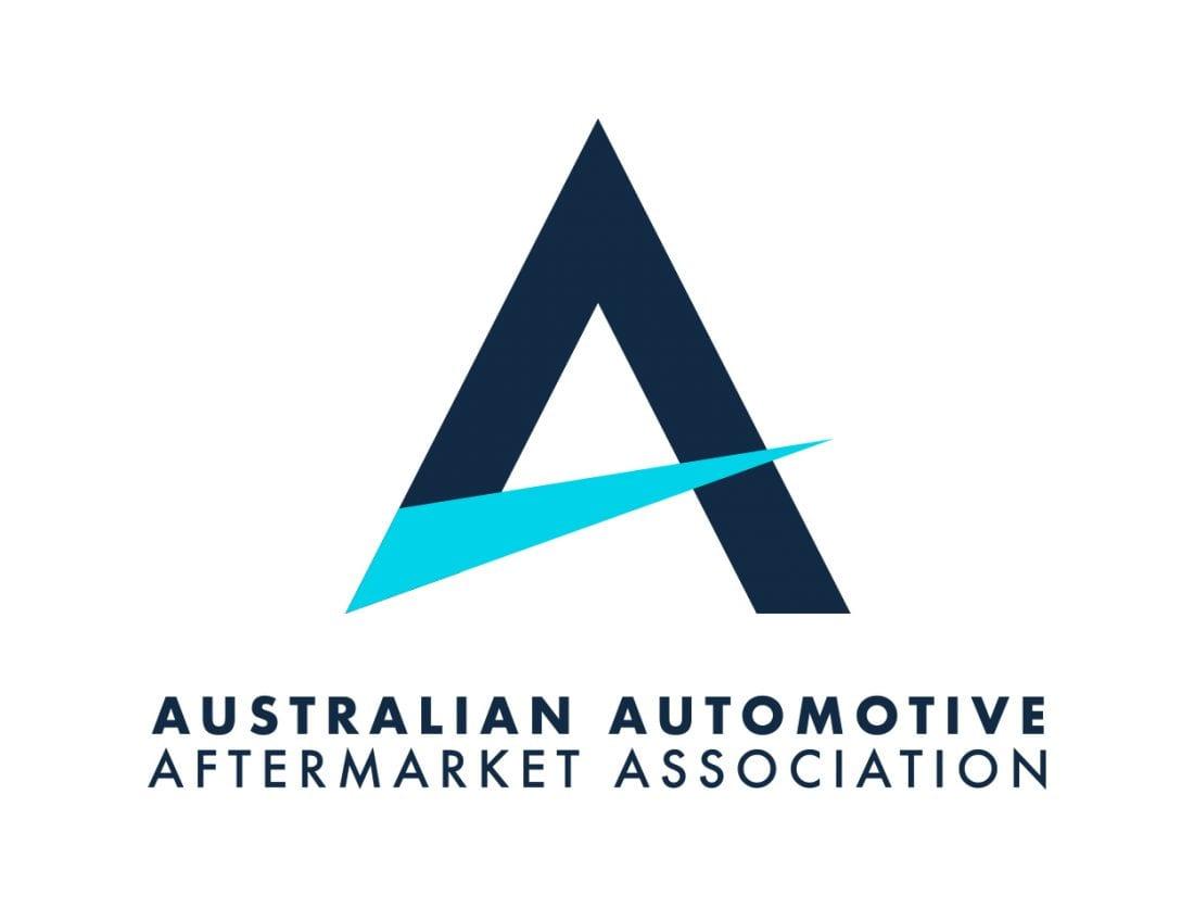 NCR AAAA logo