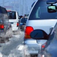 NCR FCAI CO2 emissions brand data