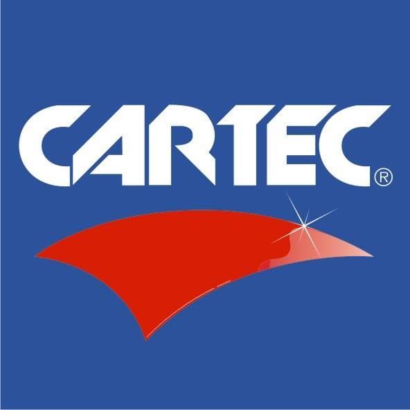 NCR Cartec