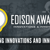NCR Axalta Edison Awards