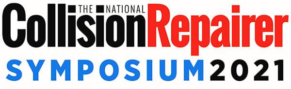 Symposium2021