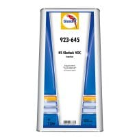 NCR Glasurit 923-645