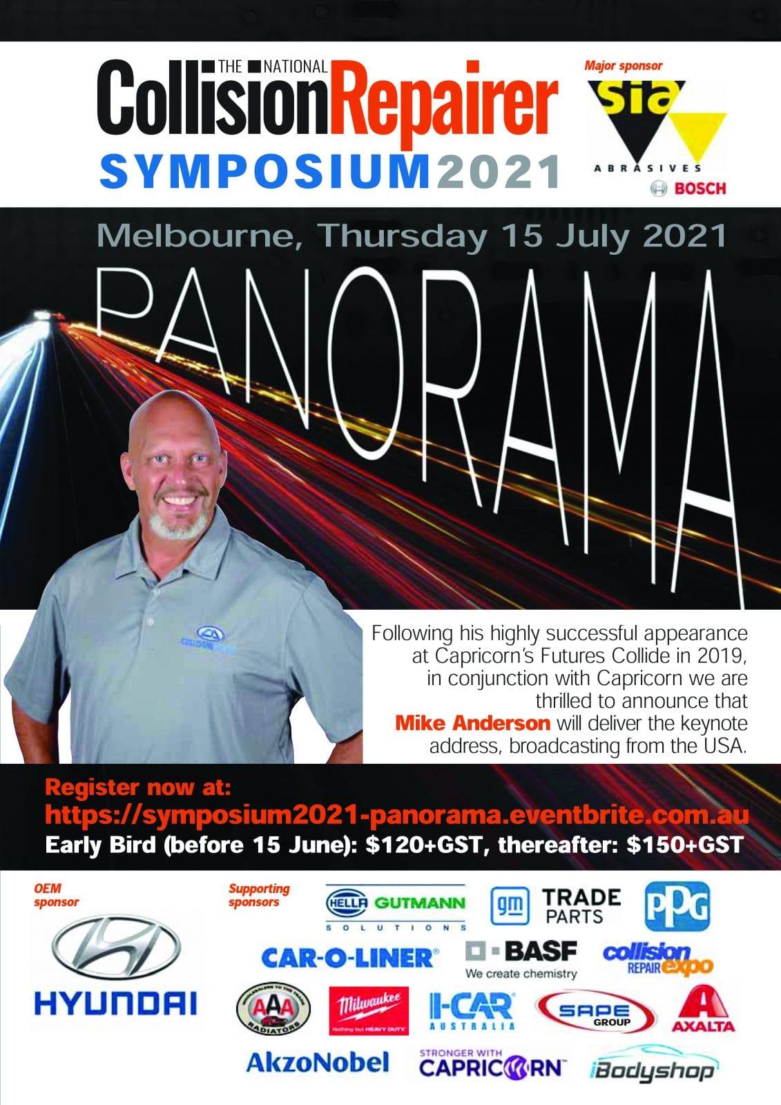 Symposium2021 June 21