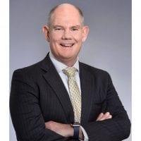 NCR Auto Care's Bill Hanvey