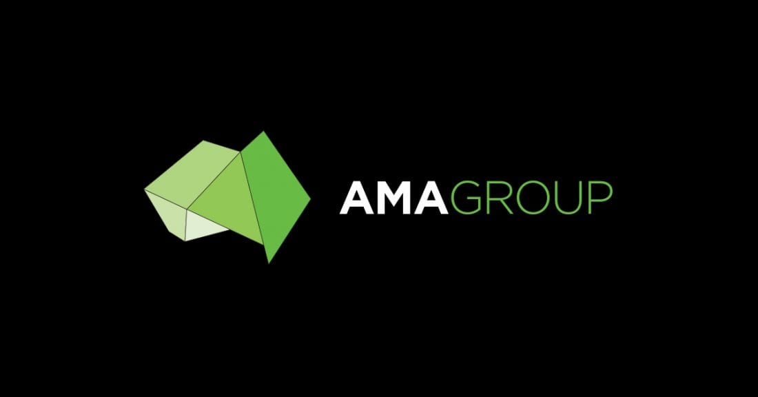 NCR AMA Group
