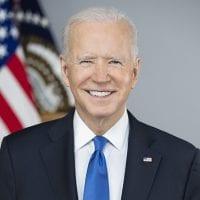 NCR Biden