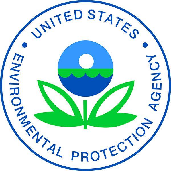 NCR US EPA