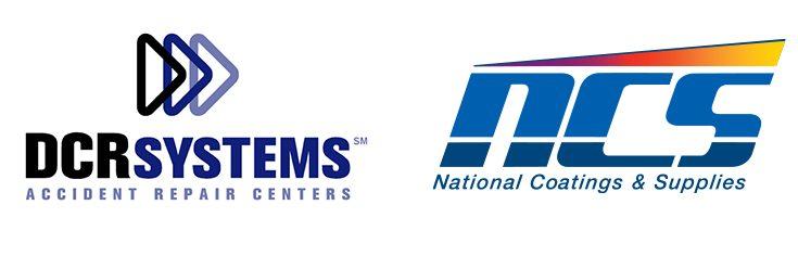 NCR DCR Systems