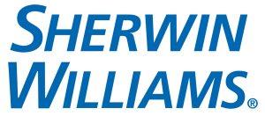 NCR Sherwin
