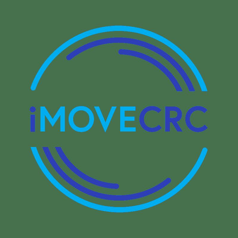 NCR iMOVE iRAP