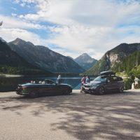 NCR BMW and MINI Beyond