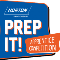 NCR PrepIt logo